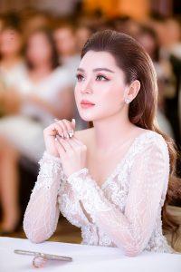 Read more about the article Nguyễn Tú Quyên – Tôi khởi nghiệp từ con số âm