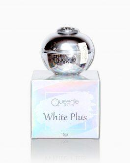 Kem Face LƯỜI Queenie Skin dưỡng trắng da hiệu quả