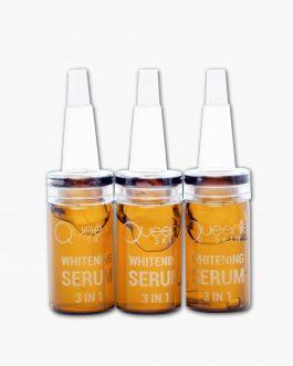 Serum Tinh Chất Yến Queenie Skin