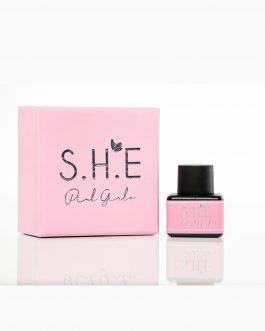 Nước hoa vùng kín S.H.E dành cho nữ