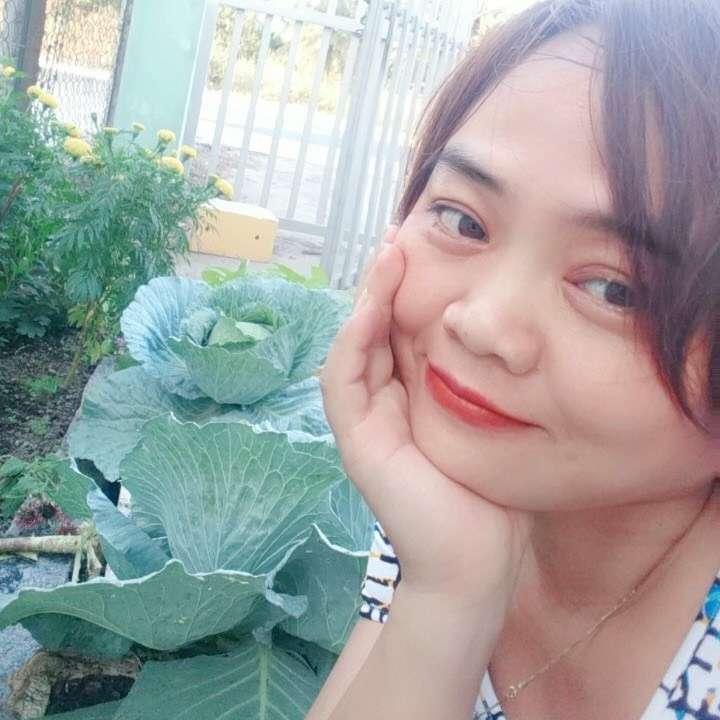 Hương Mai