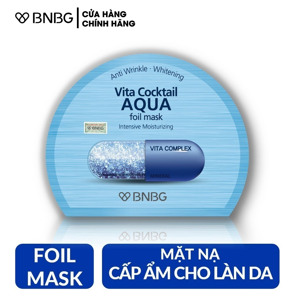 Mat-na-cap-am-duong-trang-da-BNBG-mask-30ml-vitamin-COMPLEX