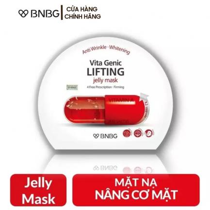 Mat-na-cap-am-duong-trang-da-BNBG-mask-30ml-vitamin-a