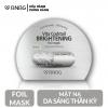 Mat-na-cap-am-duong-trang-da-BNBG-mask-vitamin-FOIL-mask