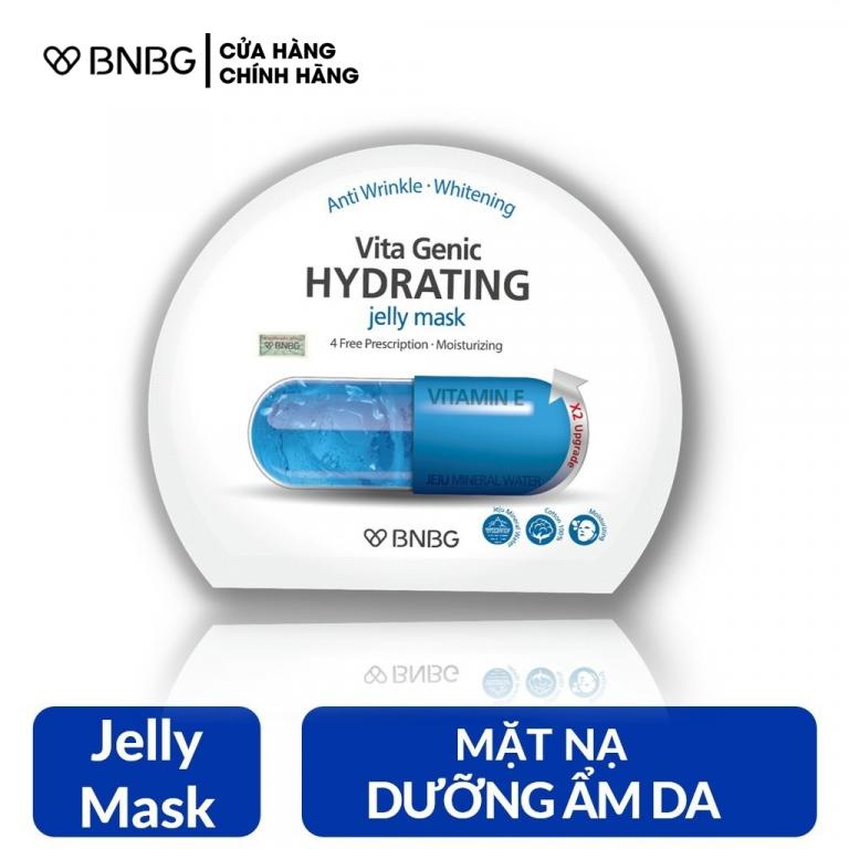 Hydrating-Xanh DÆ°Æ¡ng